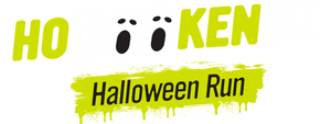 The HoBOOKen 5K $5 Off TODAY!