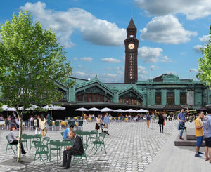 Why NOT a Lackawanna Market in 2018?
