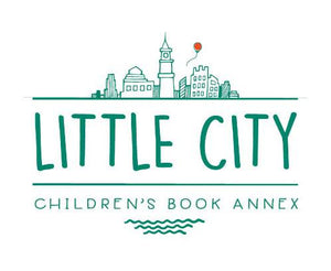 The Little Book Store That Could: How Little City Books Went from an Indiegogo Campaign to a Treasured Part of Hoboken
