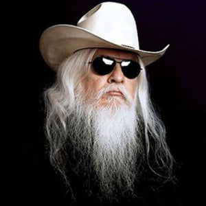 Leon Russell to headline free Hoboken Arts and Music Festival