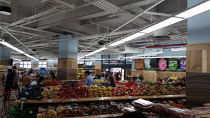 Why Hoboken's Trader Joes is a Game Changer
