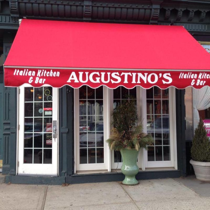 Augustino's