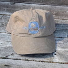 Woodstock 50th Anniversary Baseball Cap
