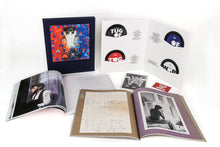 The Paul McCartney Tug Of War Collectors Set