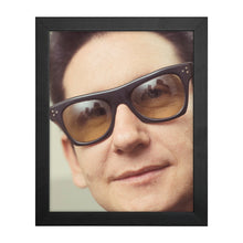 Roy Orbison Photo Portrait
