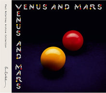 "RARE Out-of-Print, Numbered ""Venus and Mars"" Collectors Set"