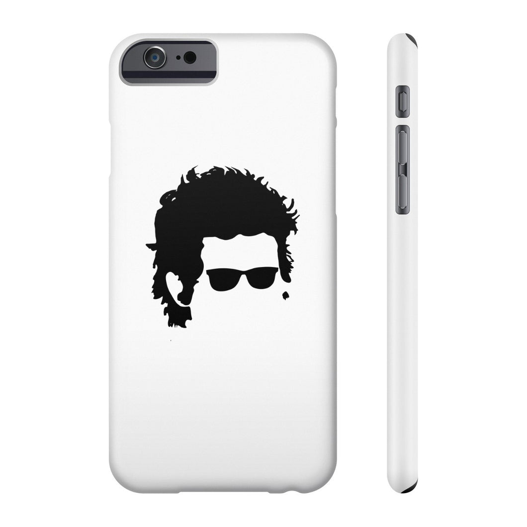 Phone cases -- for all US phones