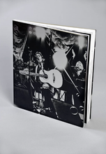 "RARE: McCartney ""Wings Over America"" Out-of-Print, Numbered Book/CD/DVD Set"