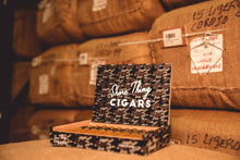 (PRE-ORDER)- Shore Thing Cigar 2020 Exclusive - Shore Thing Cigars
