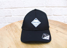 Shore Thing Signature Patch Cap