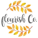 Flourish Co.