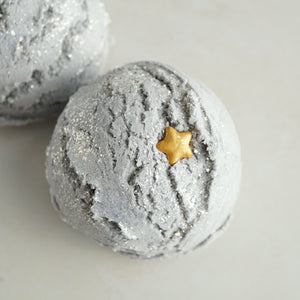 Meteor Shower Bubble Bars
