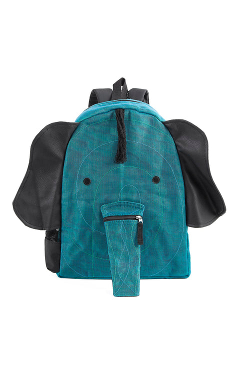 Smateria Alias Elephant Backpack