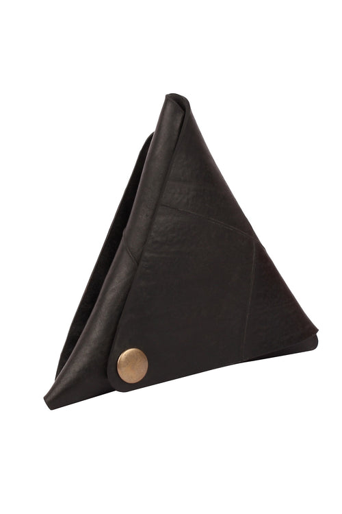 Magic Triangle Coin Purse