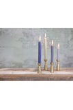 Jahi Brass Candlesticks
