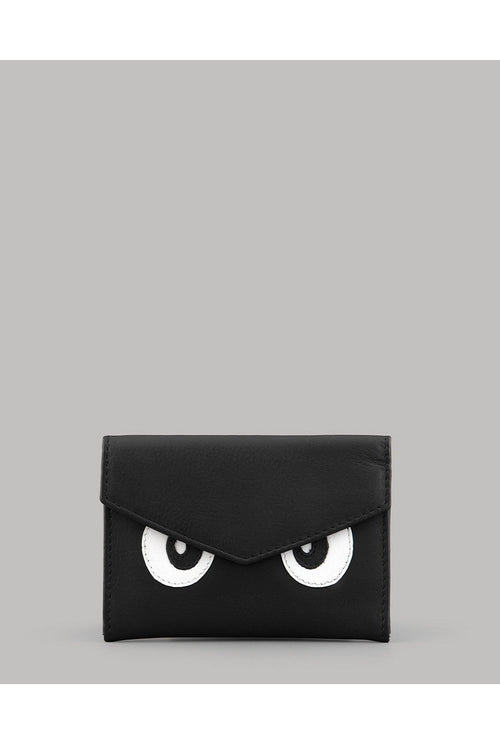 Surprise Eyes Purse