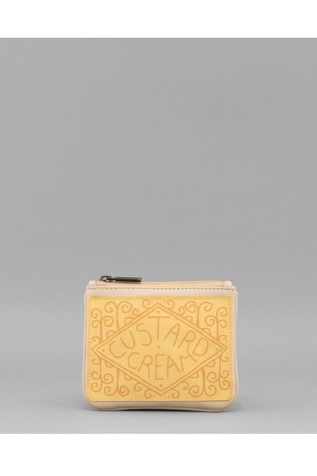 Aparna Visting Card Holder