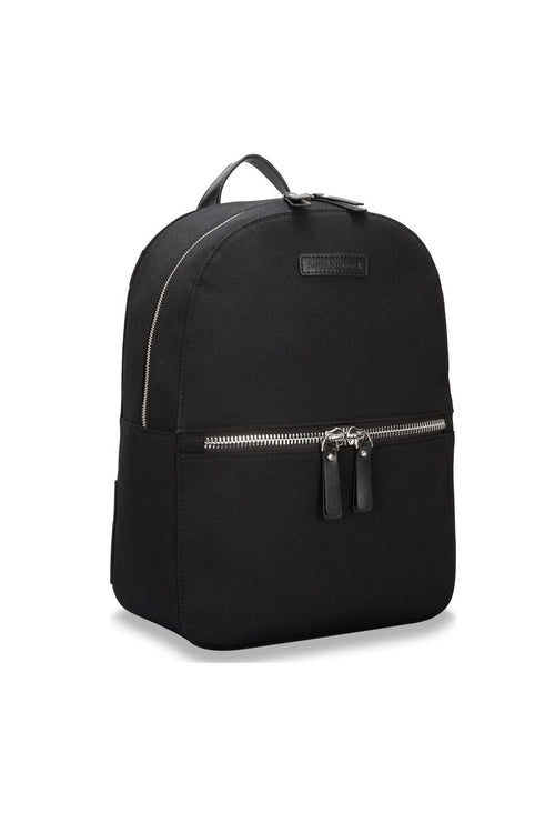 Aylesbury Zip Top Backpack