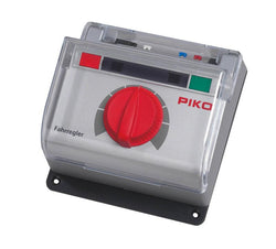 PIKO 35002 G Scale Analog Throttle