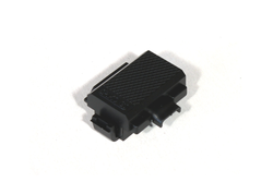 PIKO 35268 G  Track Magnet, For Triggering Reed Switch Contacts