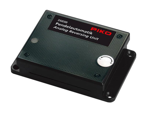 PIKO 35030 G Scale Analog Reversing Unit