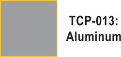 Tru Color TCP-13 Aluminum Paint 1 ounce