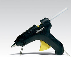 Woodland Scenics ST1445, Low Temp Foam Glue Gun