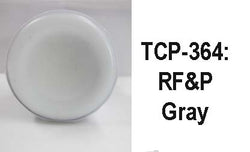 Tru Color TCP-364 Richmond Fredericksburg and Potomac, RFP, Gray Paint 1 ounce