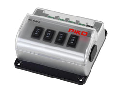 PIKO 35260 G Scale Switch Control Box