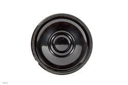 "SoundTraxx 810153 - 1"" (28mm) Round Speaker"