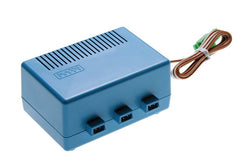 Kato 24-844 3-Color Signal Power Supply