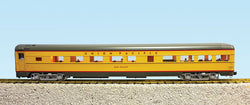 "USA Trains R31050 G, Observation, Union Pacific, ""Sun Valley"""