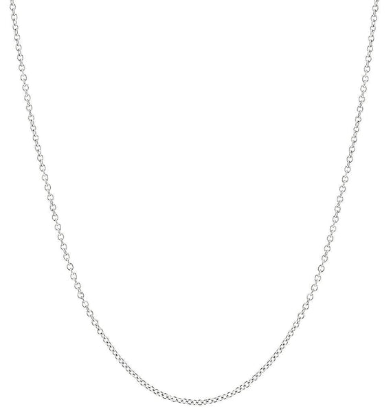 Dainty Chain - She's Unique Jewelry