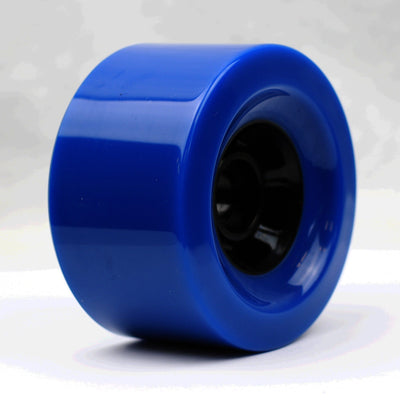 KooWheel D3M - Wheels - 90mm 85a - Blue