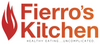 Fierro's Kitchen