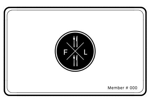 6 month feast locally membership