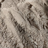 Aquarium Red Clay Powder - 1/2 LB