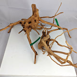 Spiderwood Driftwood