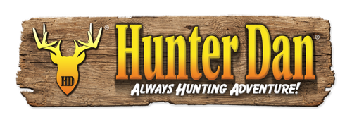 Hunter Dan