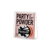 PARTY POWDER