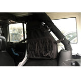 Heavy Duty Bag Jeep Wrangler
