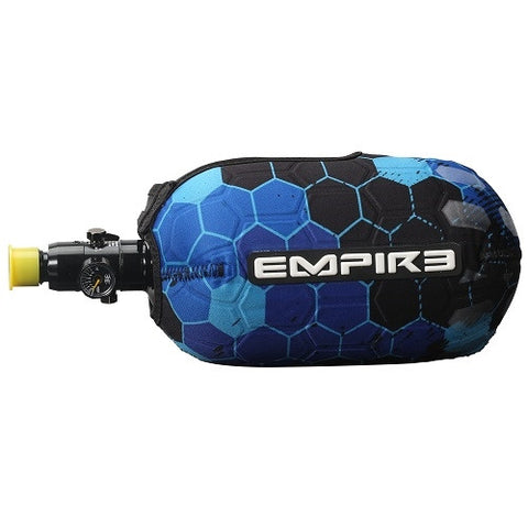 Empire Bottle Glove FT