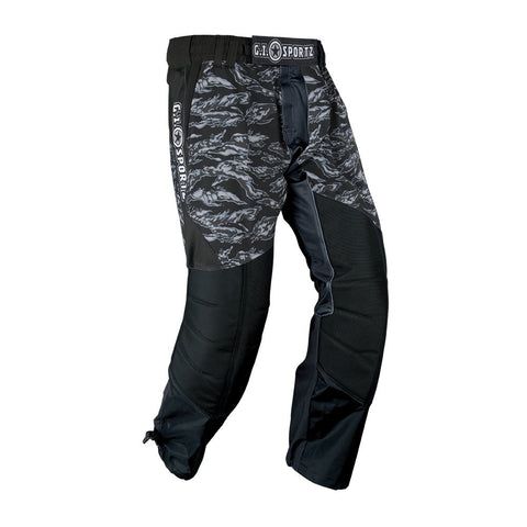 GI Sports Performance Glide Pants XL