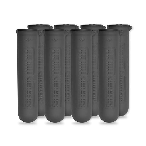 BUNKERKINGS ESC PODS - 8 PACK