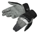 PLANET ECLIPSE FULL FINGER GLOVES GEN4 FANTM SHADE