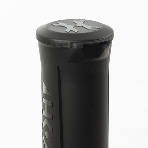 HSTL Pods - High Capacity 150 Round - Black