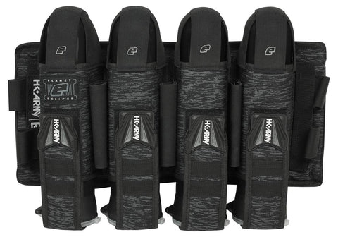 PE Colab HK Eject Pack Grit Dark 4+3+4