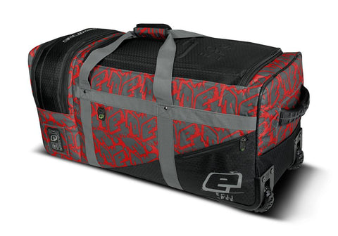 ECLIPSE GX2 CLASSIC FIGHTER RED