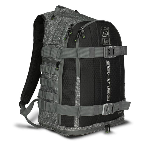 PLANET ECLIPSE GX2 GRAVEL BAG