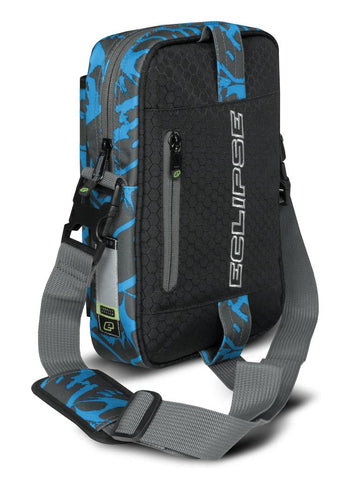 PLANET ECLIPSE GX2 MARKER PACK
